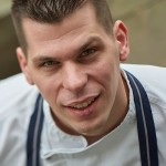 Danny Burns joins refreshed and refined Butlers Wharf Chop House
