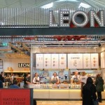 LEON secures £11.5 million funding