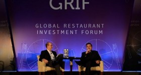 'Must attend' GRIF delivers concepts, trends, contacts