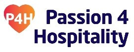Passion4Hospitality 2015 by the Institute of Hospitality