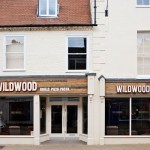 Wildwood expands outlets, margin and profits