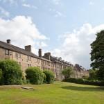 Wilson Vale expands educational portfolio
