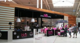 bb's Coffee and Muffins acquired by Brentwood Investments