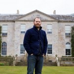 Bryn Williams to create a feast for Goodwood