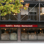 Gatti's secures site at City Point