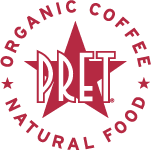 Innovation drives record results for Pret A Manger