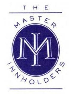 New membership of the Master Innholders