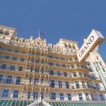 The Grand Brighton awarded Gold VenueVerdict Accreditation