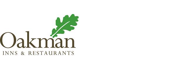 CEO 'Pleased' with Oakman Inns' progress