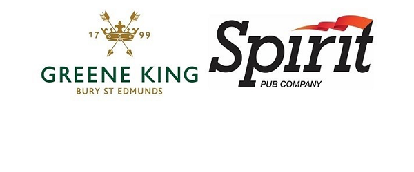CMA considers Greene King offer to sell 16 pubs