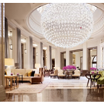 Corinthia Hotel London collects accolades