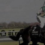 Crabbie's Grand National toasts success of Mobile Drinks Ordering app
