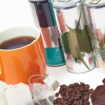 Caffeine: EFSA estimates safe intakes