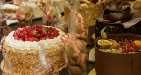 Patisserie Holdings reports strong half year results