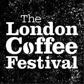 Record-breaking attendance at fifth London Coffee Festival