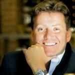 Robert Cook Joins Board of Macdonald Hotels Group