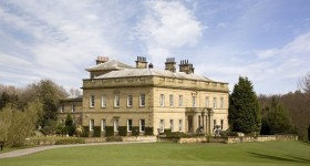 Rudby Hall expands to meet demand