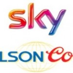 Sky and Molson Coors launch UpLift Media for pubs