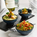 Sodexo launches hospitality offering for universities