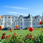 Southport's Royal Clifton Hotel sold to D'Urberville Hotels