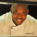 The Old Swan & Minster Mill appoints Head Chef Benjamin Xavier
