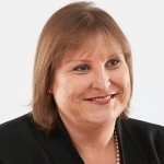Whitbread appoints Alison Brittain as Chief Executive