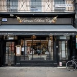 Buenos Aires Café brings authentic Argentinian food to Greenwich