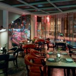 M by Montcalm opens in Shoreditch Tech City