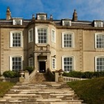 New owners confirmed for Combe Grove Manor Hotel, Bath