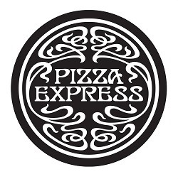 PizzaExpress acquires Franchise Partner in China