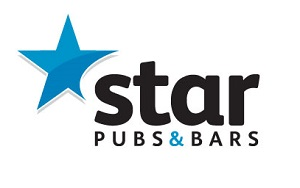 Star Pubs & Bars