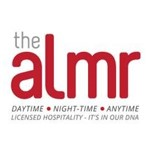 ALMR Late Night Awards recognise vibrant and diverse sector