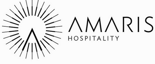 Amaris Hospitality launches with 89 hotels, 4 portfolios and 15,000 rooms