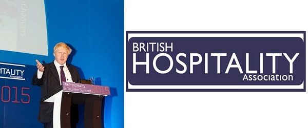 BHA Summit: the economic value and importance of hospitality