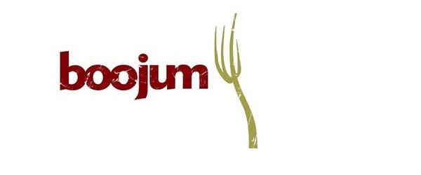 Boojum burrito brand acquired