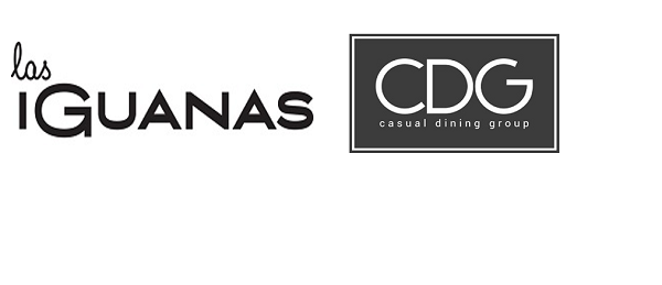 casual dining group acquires las iguanas hospitality. Black Bedroom Furniture Sets. Home Design Ideas