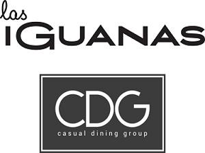 Casual Dining Group acquires Las Iguanas