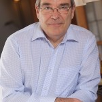 FCSI UK & Ireland appoints Andrew Etherington as Chairman