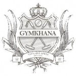 General Manager – Gymkhana – Michelin Star