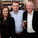 Rick Stein announces new restaurant in Sandbanks