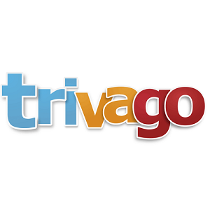 Trivago The Worlds Largest Hotel Metasearch Has Announced Global Relaunch Of Its Free Manager THM Platform