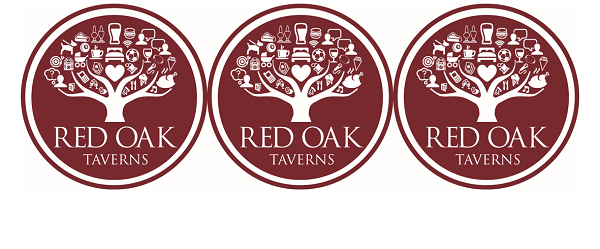 Red Oak Taverns acquires 146 GRS pubs