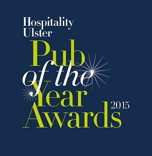Search begins for Northern Ireland's Hospitality Stars