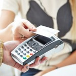 UK contactless spending triples in 12 months