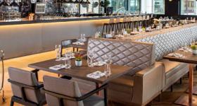 Drake & Morgan's destination bar and restaurant opens at King's Cross
