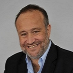 TIN's Mark Harris to open discussions at Manchester #HandCSocial