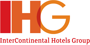 IHG in M&A speculation with Starwoods and Hyatt