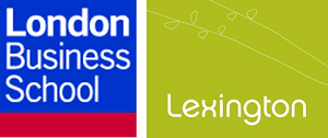 London Business School renews partnership with Lexington
