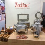Meet the Supplier, Zodiac Stainless Products
