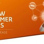 New consumer insights from Taste Tomorrow London